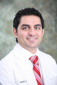 dr_sean_behnan_hair_restoration_specialist