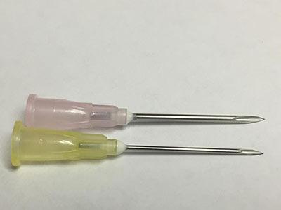 hiar-transplant-needles @lahairdoctor
