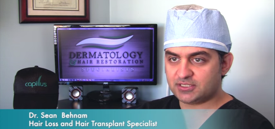 hair-restoration-transplant-los-angeles